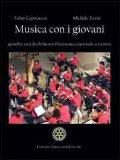 Musica con i giovani