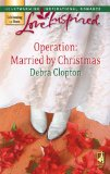 Operation: Married b...