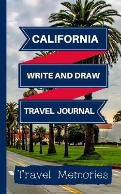 California Write and...