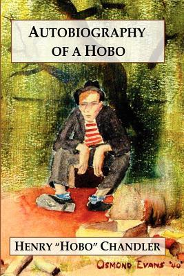 Autobiography of a Hobo