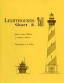 Lighthouses Short and Tall