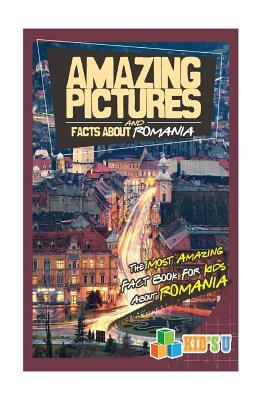 Amazing Pictures and...