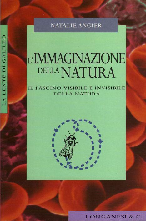 L' immaginazione della natura