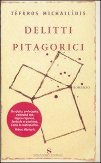 Delitti pitagorici