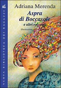 Aspra di Boccasole e...