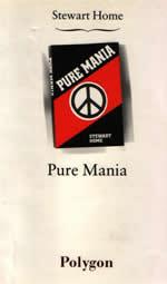Pure Mania