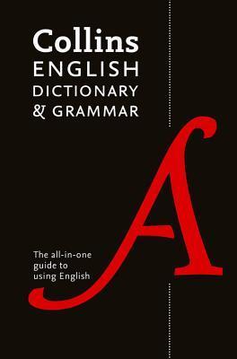 Collins English Dict...