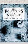 The Fountains of Neptune