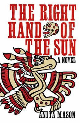 Right Hand of the Sun