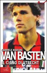 Van Basten