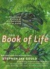 The Book of Life - an Illustrated History of the Evolution of Life on Earth