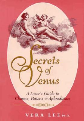 Secrets of Venus