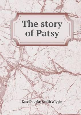 The Story of Patsy