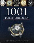 1001 polshorloges