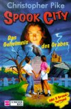 Spook City 01. Das G...