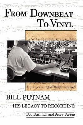 From Downbeat to Vinyl