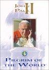 John Paul II pilgrim of the world