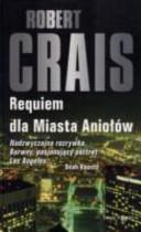 Requiem dla Miasta A...