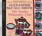 The Sunday Philosoph...