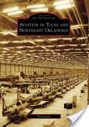 Aviation In tulsa An...