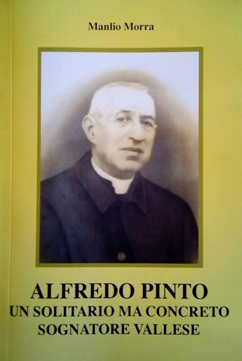 Alfredo Pinto