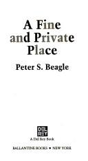 A Fine & Private Plc