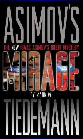 Asimov's Mirage