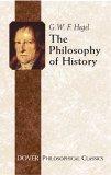 The Philosophy of Hi...