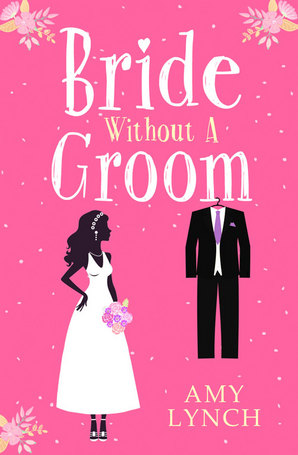 Bride Without a Groo...