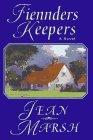 Fiennders Keepers