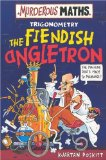 The Fiendish Angletr...