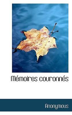 M Moires Couronn?'s