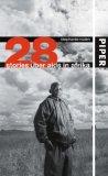 28 Stories über Aid...