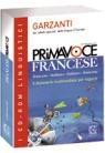 Primavoce francese