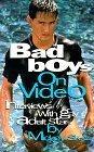 Bad Boys on Video