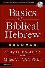 Basics of Biblical H...
