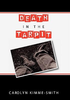 Death in the Tarpit