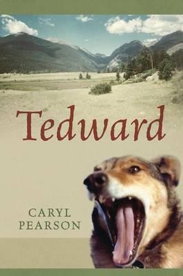 Tedward