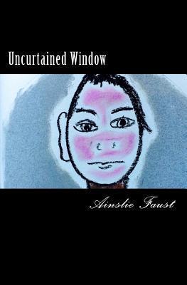 Uncurtained Window
