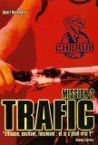 Cherub, Tome 2