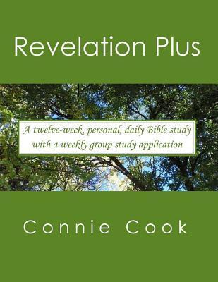 Revelation Plus