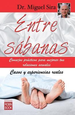 Entre sabanas / Between Bed Linens