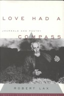 Love had a compass