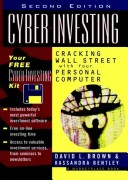 Cyber-Investing