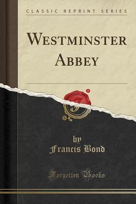 Westminster Abbey (C...