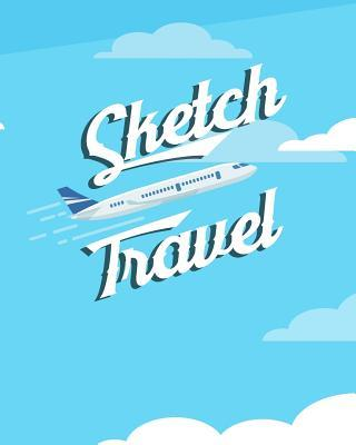 Sketch Travel