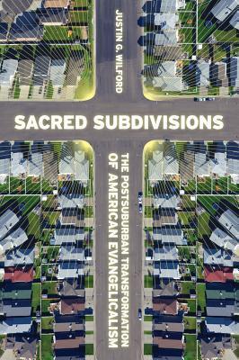 Sacred Subdivisions