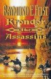 Krondor: The Assassins
