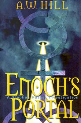Enoch's Portal