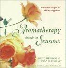 Aromatherapy Through the Seasons